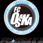 ft_logo