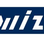 Wiz(小)