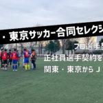 kanto-tokyo-js2